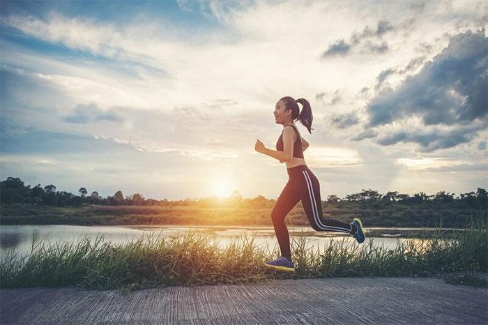 Việc chúng ta ăn sau khi luyện tập có thể rất quan trọng đối với khả năng đáp ứng insulin.
