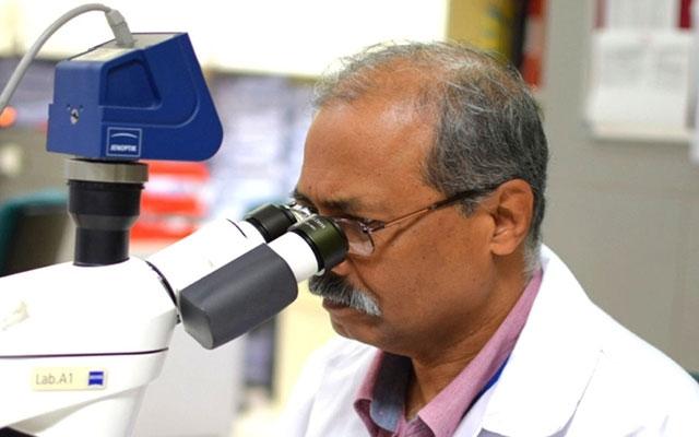 Công cụ này sẽ giúp cho các bác sĩ ở Ấn Độ cũng như các quốc gia khác đang quá tải về số lượng bệnh nhân.