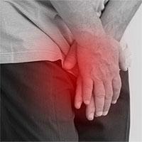 Viêm niệu đạo ở nam giới: Nguyên nhân, triệu chứng và cách điều trị