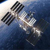 Quá trình xây dựng trạm vũ trụ quốc tế ISS - Sự hợp tác vĩ đại của nhân loại!
