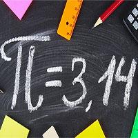 Số π - con số vô cực với đóng góp to lớn mà nhân loại khám phá được