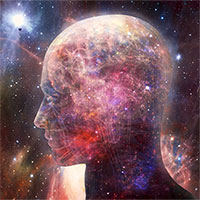 Con người đã đạt đến giới hạn trí tuệ, không bao giờ hiểu hết vũ trụ?