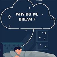 Giải mã giấc mơ: Điềm lành hay điềm xấu?