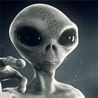 Người ngoài hành tinh có mùi gì?