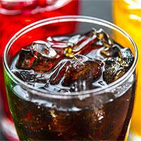 Nước ngọt ăn kiêng hay nước ép hoa quả vẫn có khả năng làm tăng nguy cơ mắc tiểu đường