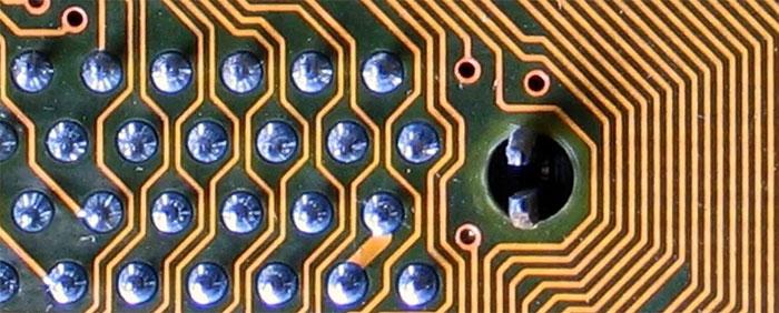 Kim loại kì lạ có tên vanadium dioxide (VO2) sẽ giúp ích rất nhiều cho các công nghệ trong tương lai.