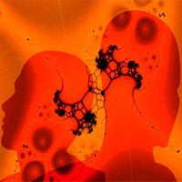 Những hiện tượng lạ về ghép tạng được giải thích ra sao?