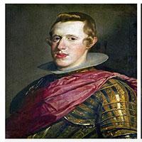 """Sự thật đằng sau căn bệnh """"hàm bạnh"""" ám ảnh Hoàng tộc châu Âu suốt 4 thế kỷ"""