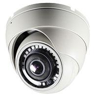CCTV là gì? Hệ thống camera CCTV giám sát gồm những gì?