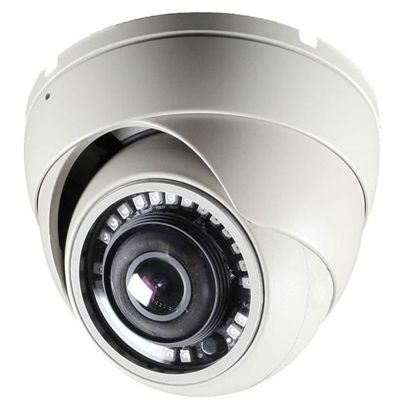 Camera CCTV cũng có nghĩa là camera giám sát hay camera quan sát.