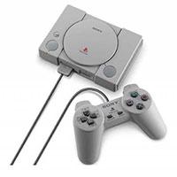 Máy chơi game vĩ đại nhất lịch sử PlayStation được ra đời thế nào?