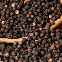Thứ hạt nhỏ xíu có sẵn trong bếp này có thể tận dụng làm thuốc chữa bệnh vào mùa đông cực tốt