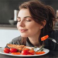 Vì sao mùi hương có thể đánh thức ký ức?