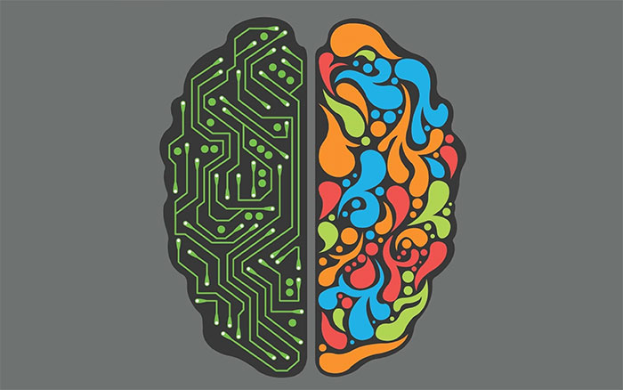 Công nghệ hack não