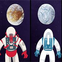 Liệu có sự sống khác tồn tại trong Hệ Mặt trời?