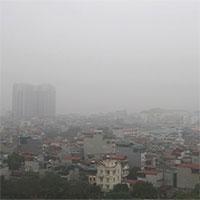 Hướng dẫn cách bảo vệ sức khỏe trước tác động của ô nhiễm không khí