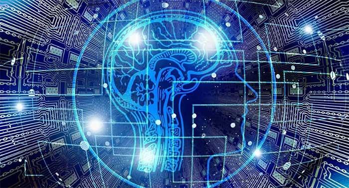 Trí thông minh nhân tạo được kỳ vọng hoàn thành tiếp Bản giao hưởng số 10 còn dang dở của Ludwig van Beethoven.