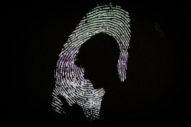 DNA Fingerprinting là một kỹ thuật hết sức quan trọng hỗ trợ trong công tác điều tra nhiều vụ trọng án.