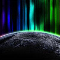 Ánh sáng giúp con người khám phá vũ trụ như thế nào?