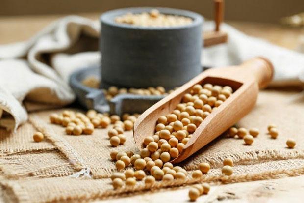 Tác dụng của đậu nành còn tùy thuộc lượng đậu nành bạn dùng cũng như loại đậu nành được tiêu thụ.