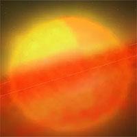 """6 siêu Trái đất """"địa ngục"""" có trái tim sắt tiết lộ bí ẩn hành tinh chúng ta"""