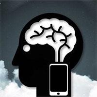 """Hội chứng """"điện thoại ma"""" hoành hành giới trẻ: Căn bệnh khó chữa của thời đại công nghệ"""