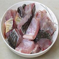 3 loại cá chứa chất gây ung thư, nhiễm kim loại tuyệt đối đừng mua về ăn