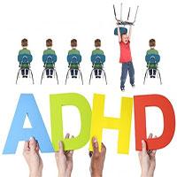 Hội chứng tăng động giảm chú ý (ADHD): Nguyên nhân, triệu chứng và cách điều trị