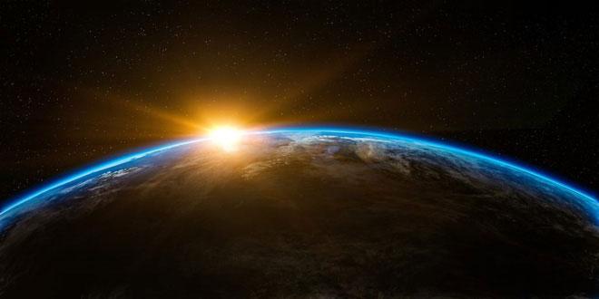 Giả thuyết này là lý do nhiều người tin rằng chúng ta không nên chủ động tìm kiếm sự sống ngoài hành tinh.