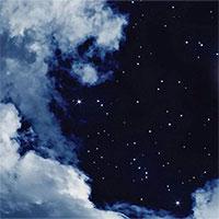 Tại sao các vì sao nhấp nháy?