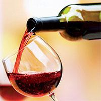 Nồng độ cồn của tất cả các loại rượu ở Việt Nam