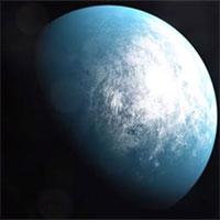 Phát hiện hành tinh có thể chứa sự sống cách Trái đất 100 năm ánh sáng