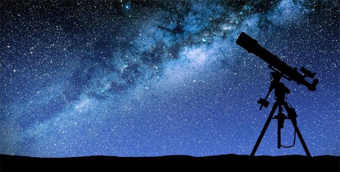 Sự kiện này sẽ được cư dân Trái đất nhìn thấy sau khoảng hơn 60 năm nữa.
