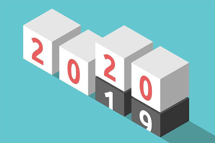"""Bước sang năm 2020, những hệ thống khắc phục sự cố Y2K bằng phương pháp """"chữa cháy"""" sẽ gặp lỗi."""