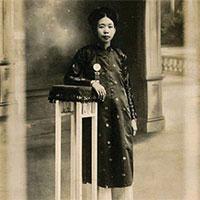 """Cuộc đời lặng lẽ, bí ẩn của nữ tiến sĩ """"Tây học"""" đầu tiên của Việt Nam"""