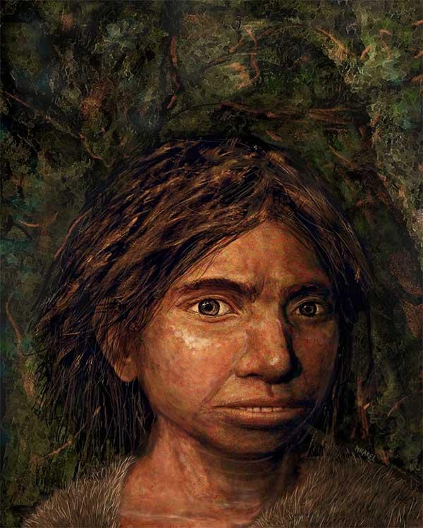 Người Denisovan
