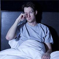 Tại sao trước khi ngủ ta thường tỉnh như sáo?