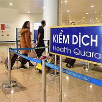 Viêm phổi Vũ Hán giống 70% bệnh SARS