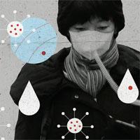 """Con bài chiến lược chống lại virus bí ẩn đầy nguy hiểm tại Trung Quốc: Chính là """"Trí tuệ nhân tạo"""""""