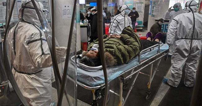 Bác sĩ BV Việt Đức đưa ra 10 lưu ý cho người dân trước tình hình bệnh dịch virus Corona lan rộng