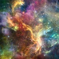 Sửng sốt những câu chuyện bất ngờ trước vụ nổ Big Bang