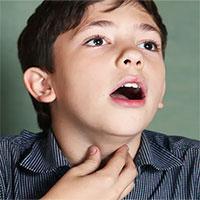 Vì sao miệng lại phát ra được âm thanh?