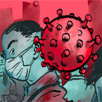 Cẩm nang hỏi - đáp thông tin về bệnh viêm đường hô hấp cấp do virus corona (nCoV) gây ra