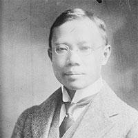"""Bác sĩ """"đi trước thời đại"""" Wu Lien-teh - người ngăn chặn đại dịch viêm phổi cách đây hơn 1 thế kỷ"""
