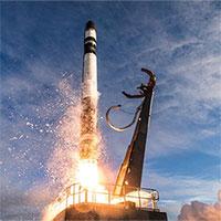Vì sao một tên lửa có thể phóng nhiều vệ tinh?