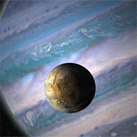 5 hành tinh quái dị nhất vũ trụ lộ diện trong năm qua
