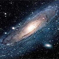 """Phát hiện thiên hà """"chết trẻ"""" cách đây 12 tỷ năm"""