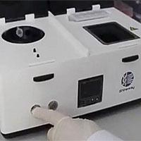 Đại học Macau nghiên cứu thành công thiết bị phát hiện virus nCoV trong 30 phút