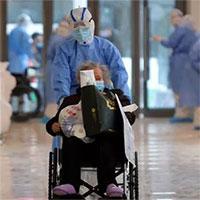 Vì sao tỷ lệ tử vong và lây nhiễm virus corona tăng vọt ở Trung Quốc chỉ sau một ngày?