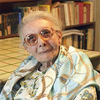 Google tôn vinh Nise da Silveira: Nữ bác sĩ có di sản khiến cả thế giới kinh ngạc và khâm phục